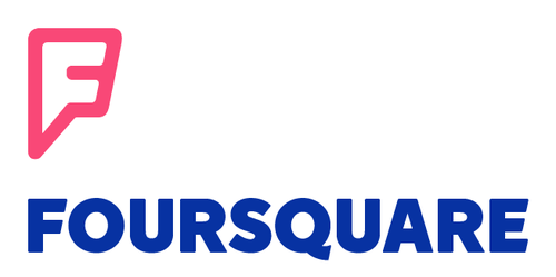 Customer case study: Foursquare