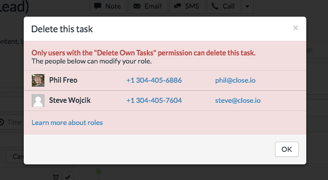 delete-this-task.png