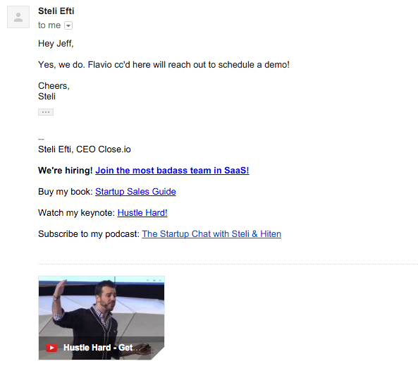 effective-email-signature