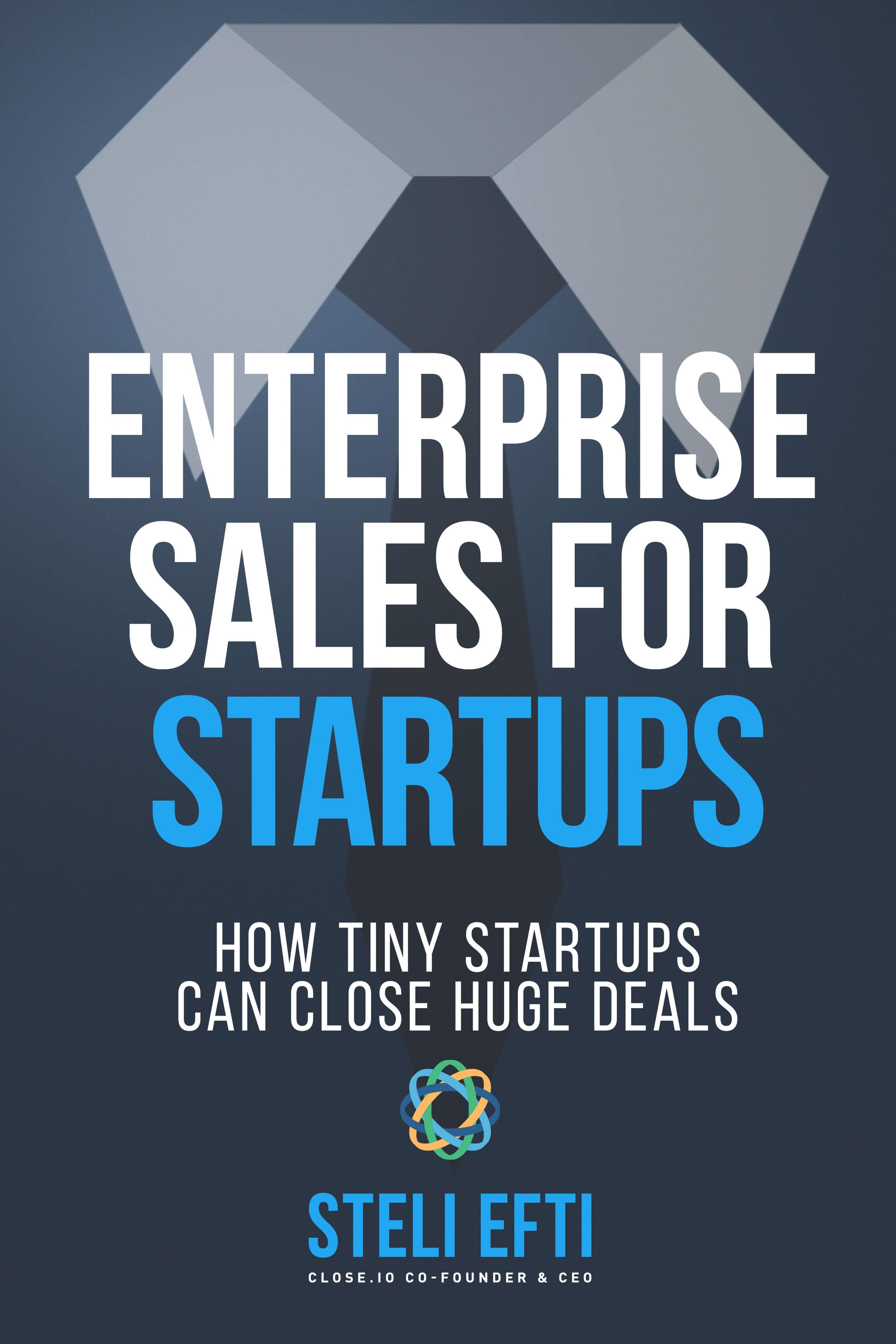enterprisesalesforstartups logo.jpg