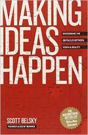 favorite-book-making-ideas-happen.jpg