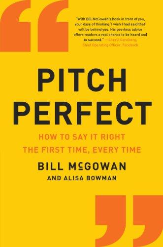 favorite-book-pitch-perfect.jpg