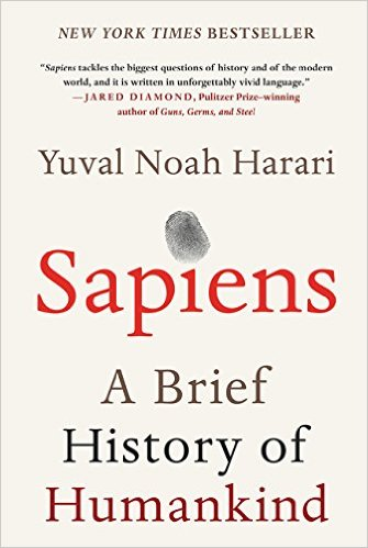 favorite-book-sapiens.jpg
