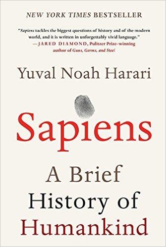 favorite-book-sapiens.jpg