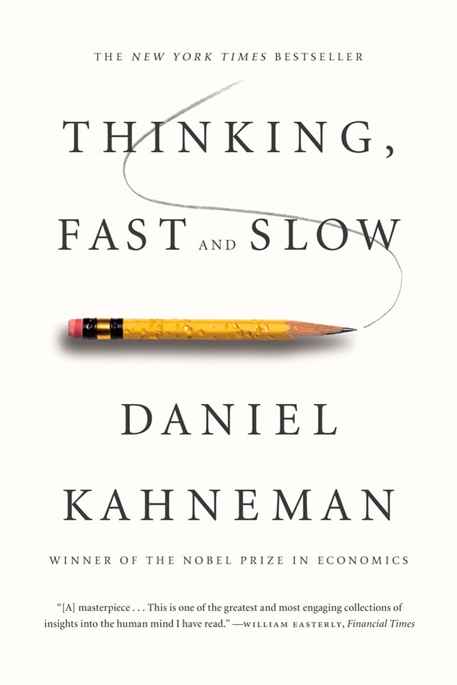 favorite-book-thinking-fast-and-slow.jpg