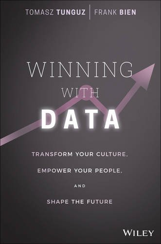 favorite-book-winning-with-data.jpg