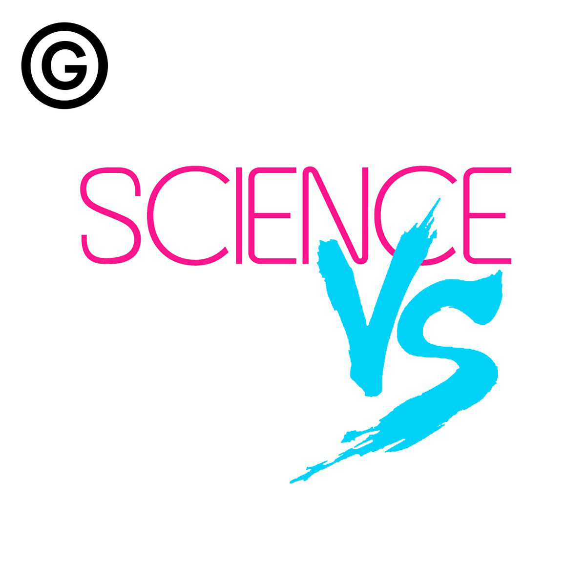 favorite-podcast-science-vs.png