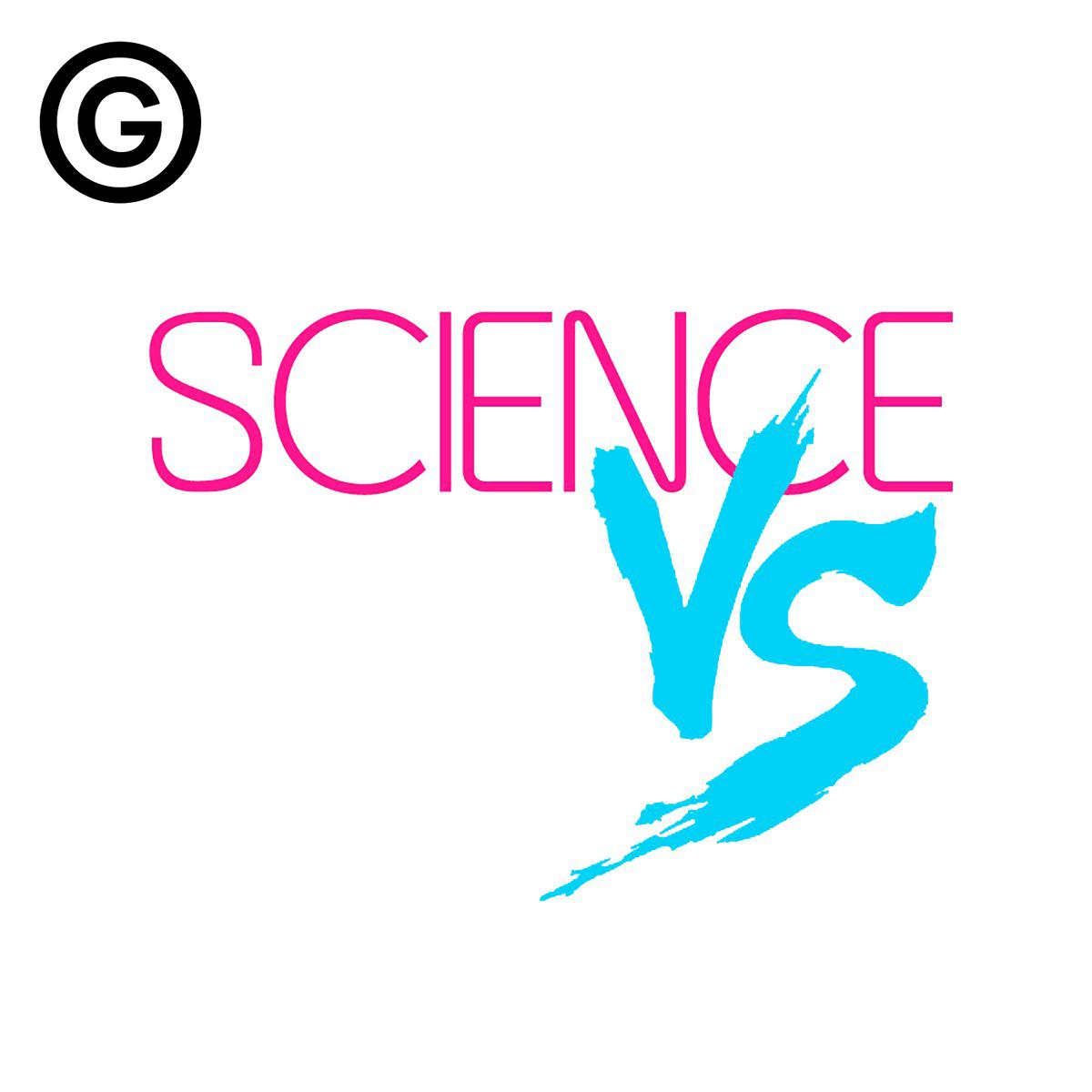 favorite-podcast-science-vs.png