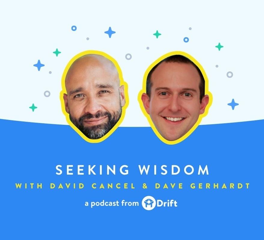 favorite-podcast-seeking-wisdom.jpg