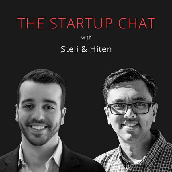 favorite-podcast-startup-chat.jpg