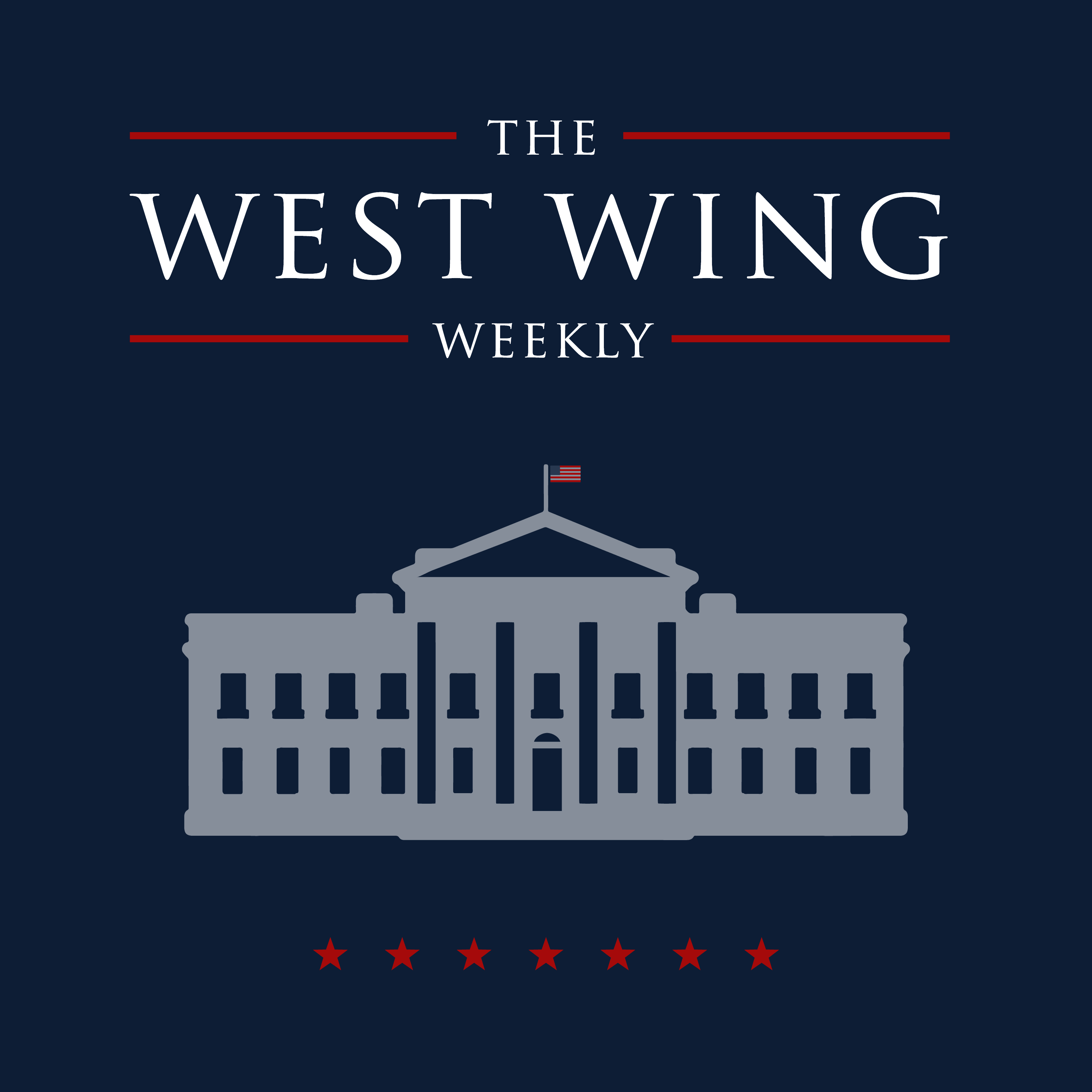favorite-podcast-west-wing-weekly.png