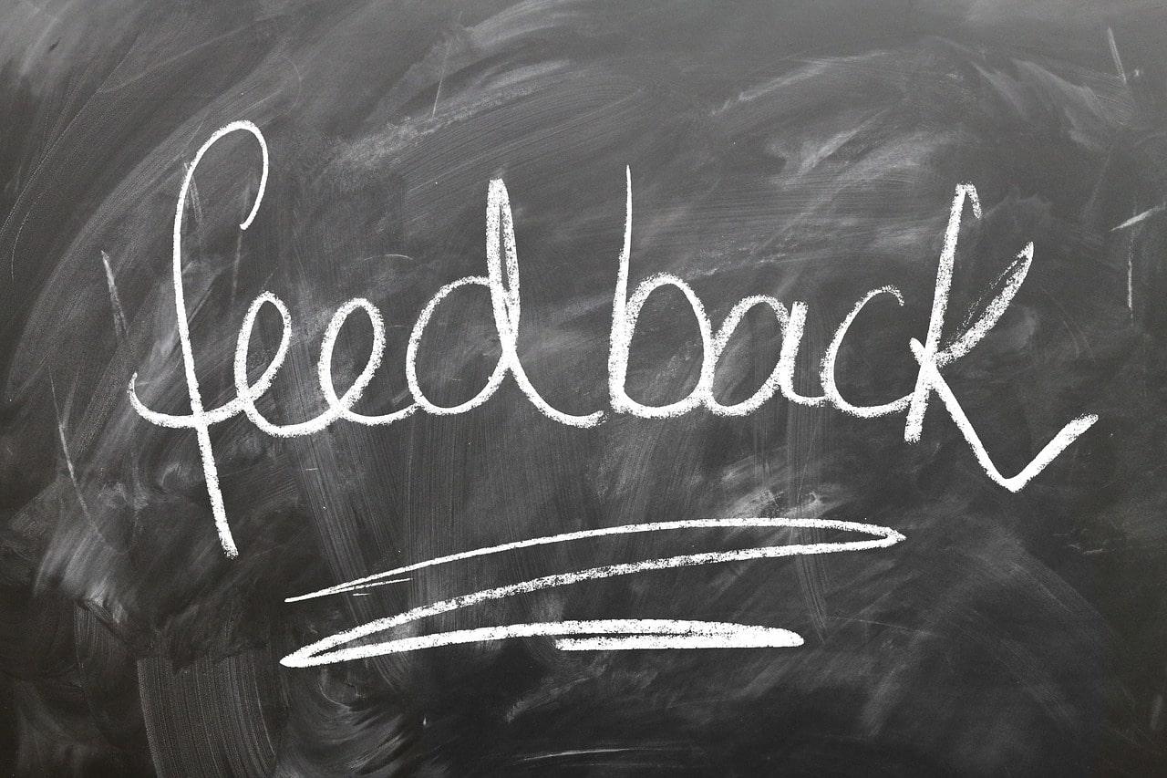 gather-feedback-4