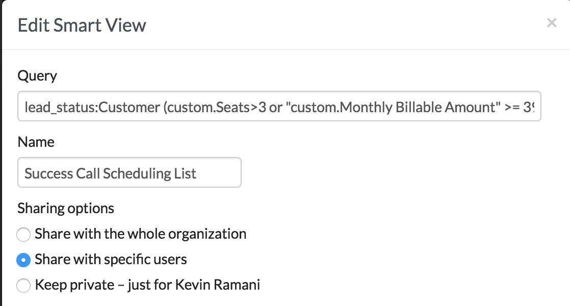 customer-success-CRM.png