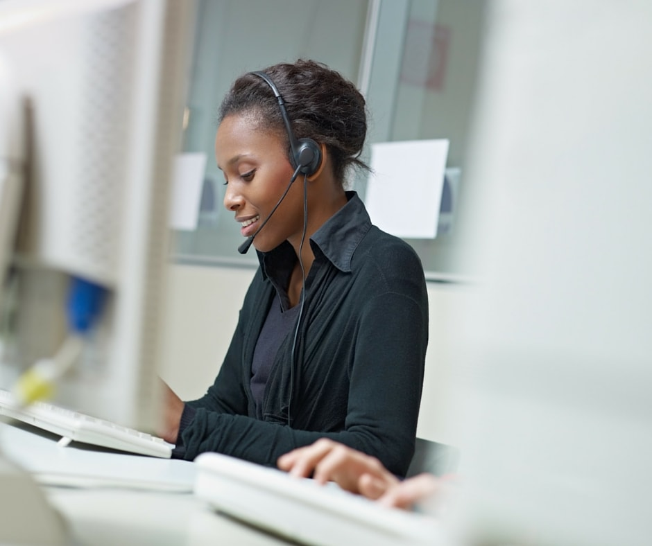 10 steps to designing and conducting effective mock calling sessions