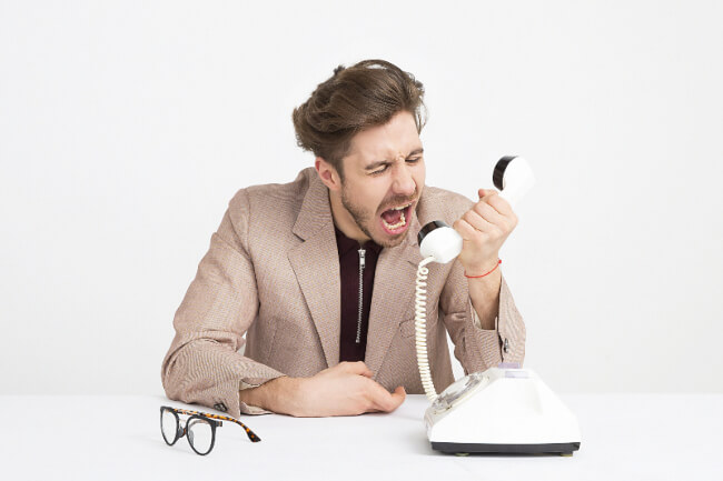 mock-sales-calling-session-difficult mock call