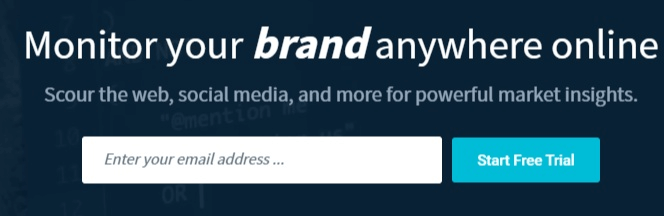 monitor-your-brand.png