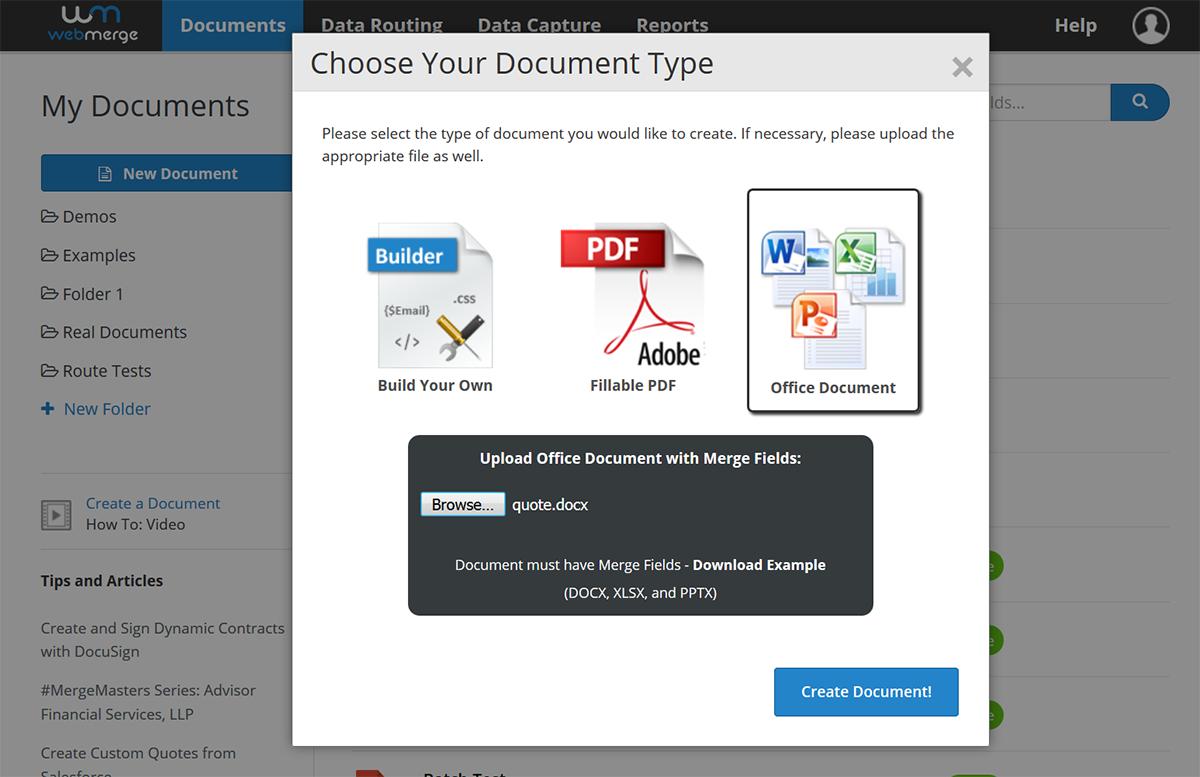 new_document_type