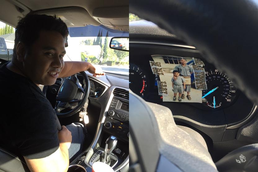 purpose-driven-uber-driver