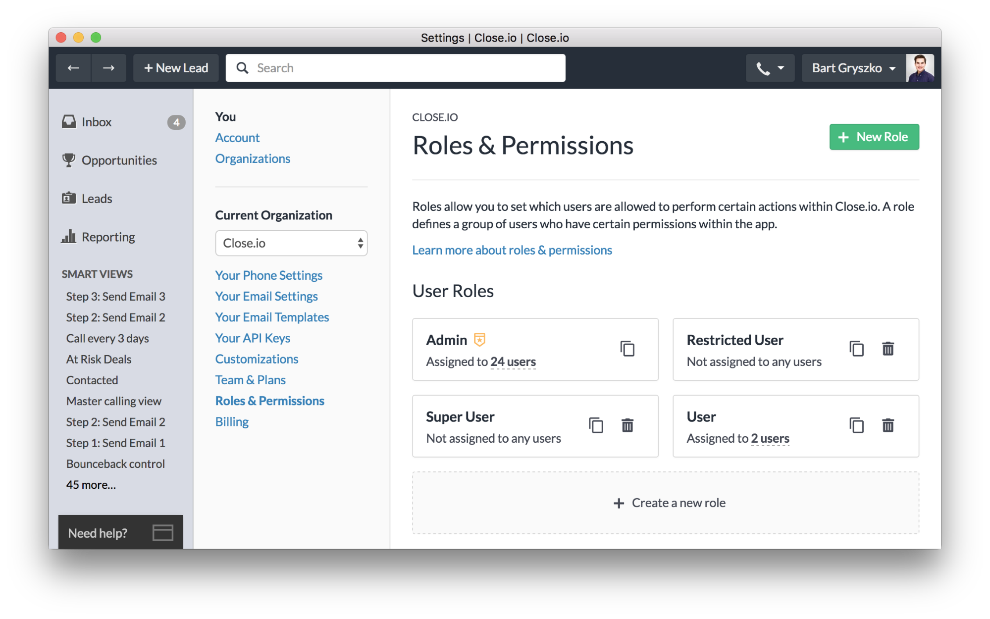 roles-and-permissions.png