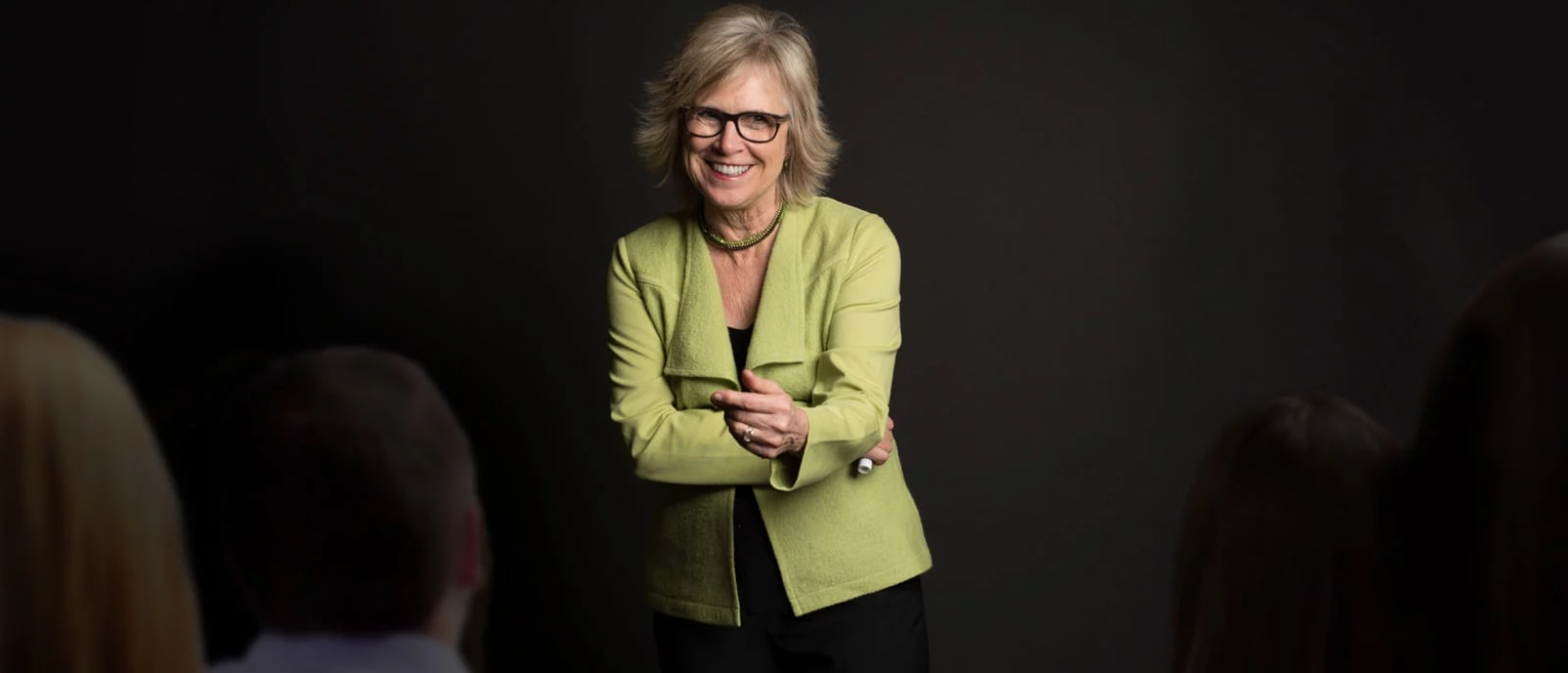 sales-advice-tips-jill konrath