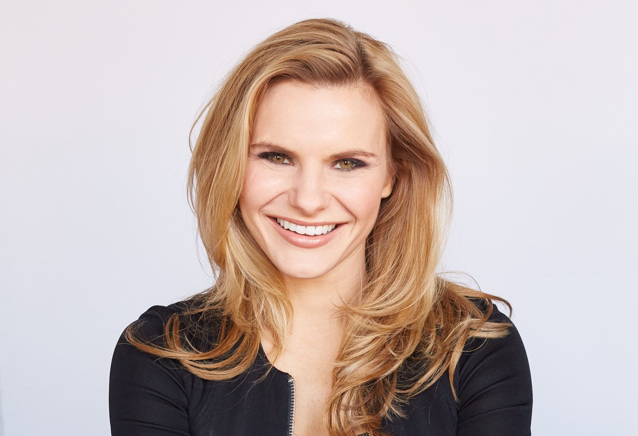 sales-advice-tips-michele romanow