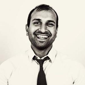 sales-advice-tips-sujan patel