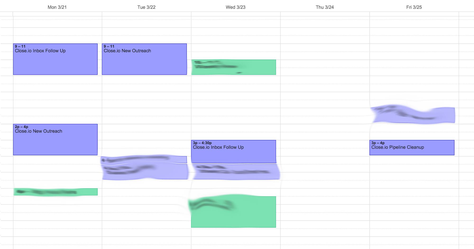 sales-calendar