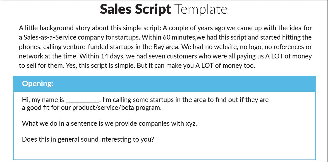 sales-call-script.png