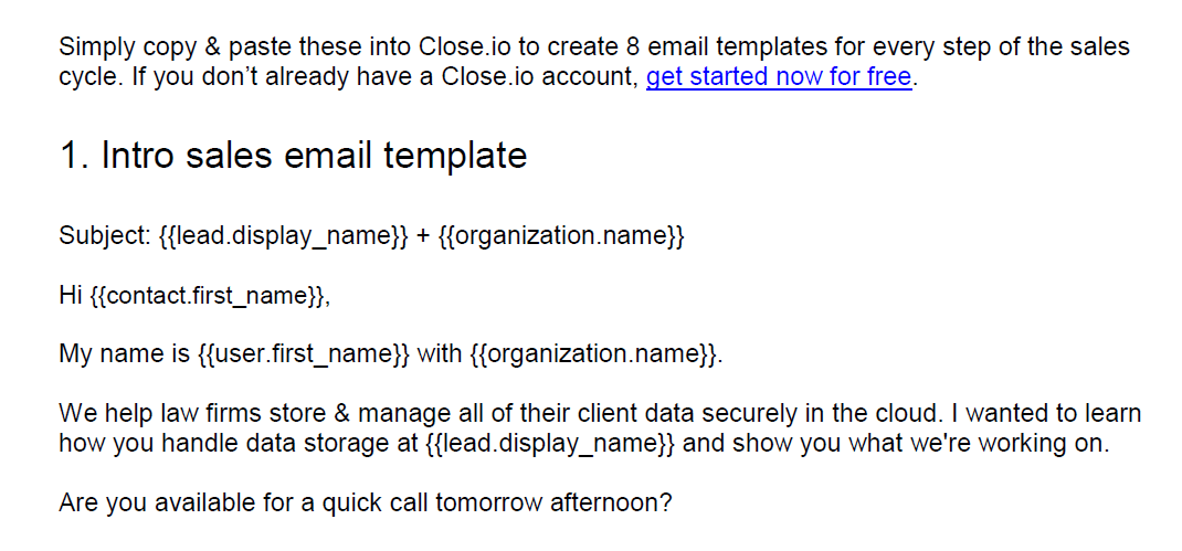 sales-email-template.png