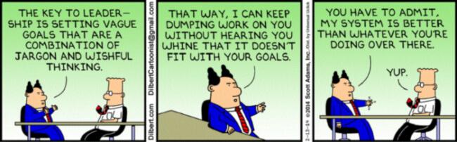 sales-goals-cartoon