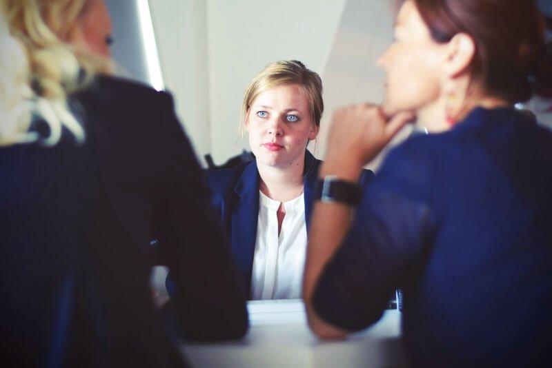 sales-manager-skills-hiring