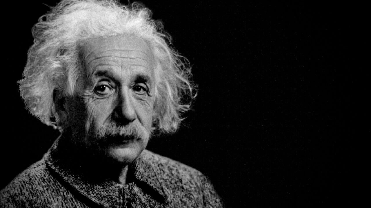 sales-motivation-techniques-albert einstein how to motivate your sales team
