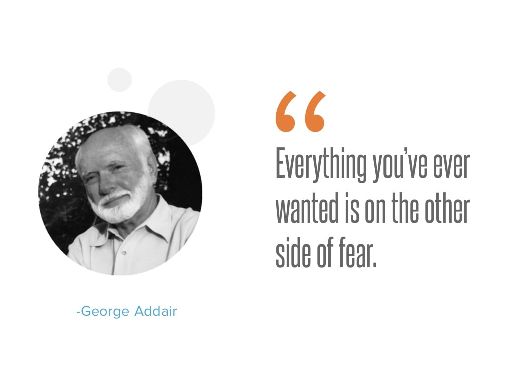 sales-motivation-techniques-george addair motivate your sales team today