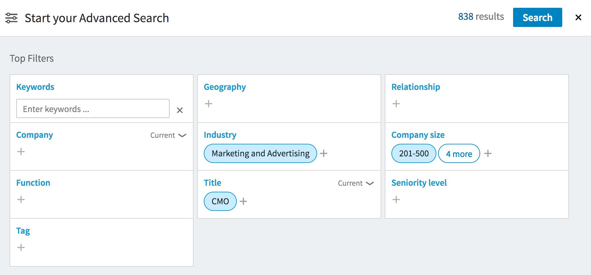 sales-navigator-1.png