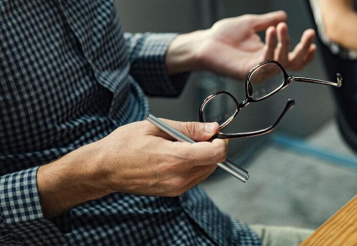 sales-strategies-be-flexible