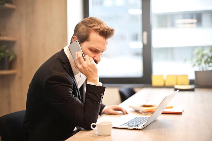 sales-strategies-create-urgency