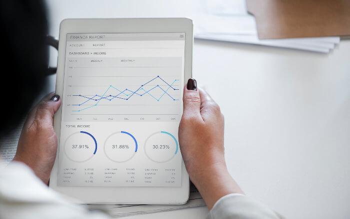 sales-strategies-end-results