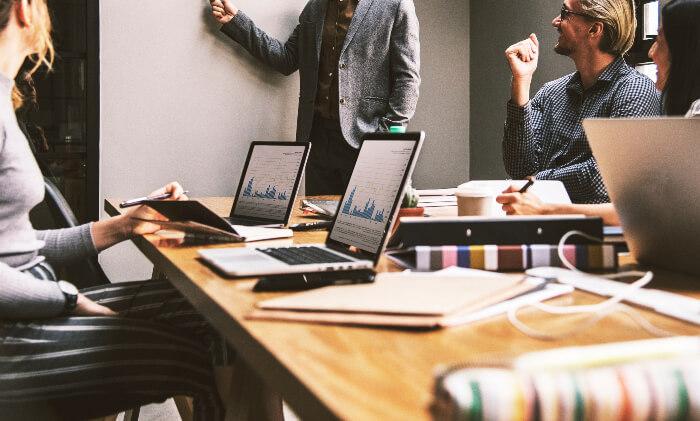 sales-strategies-product-demos