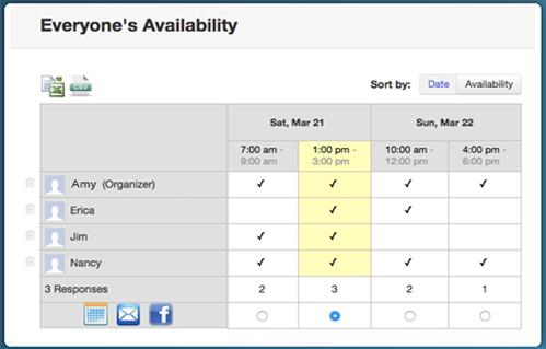 scheduling-tool-needtomeet