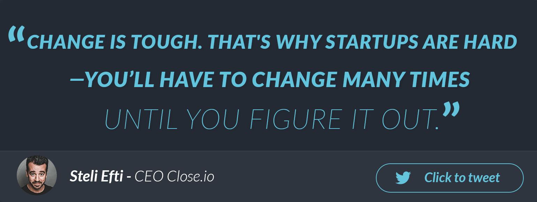 startup-advice-sales-team-management