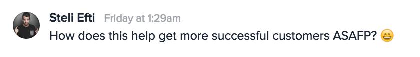 startuppriorities.png