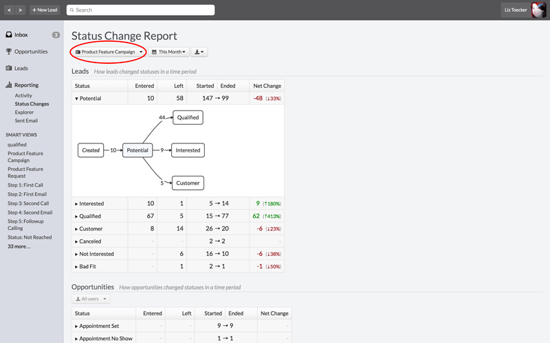status_change-report-crm.png