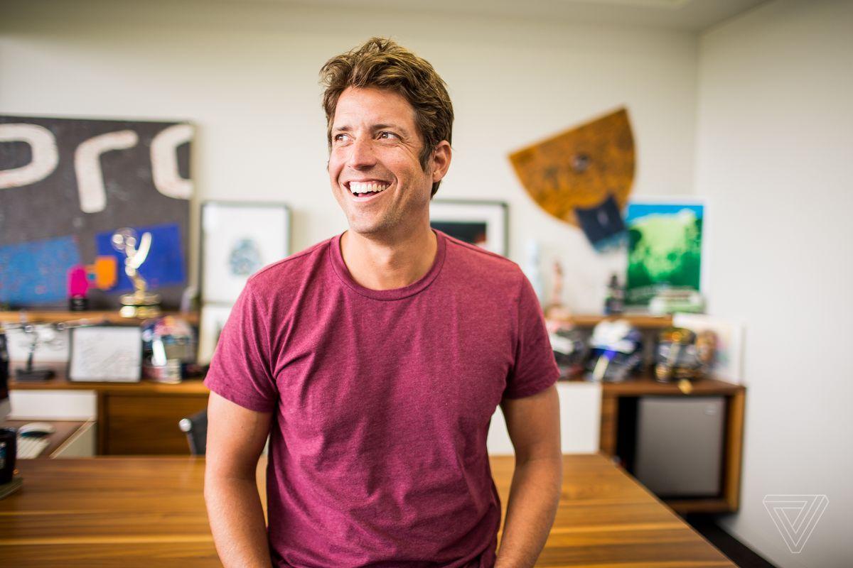 successful-sales-entrepreneurs-nick woodman