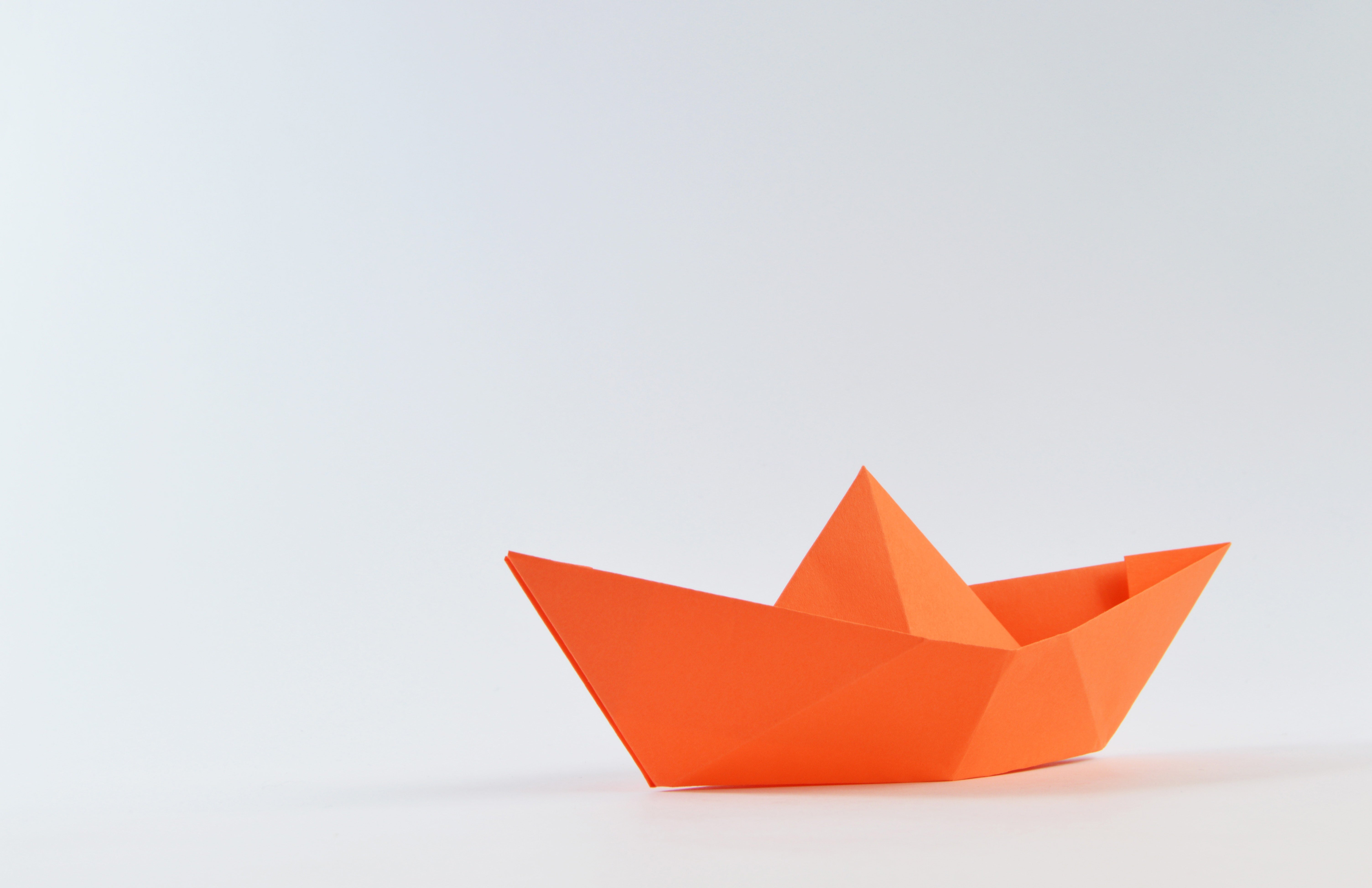 successful-sales-entrepreneurs-sink or sell