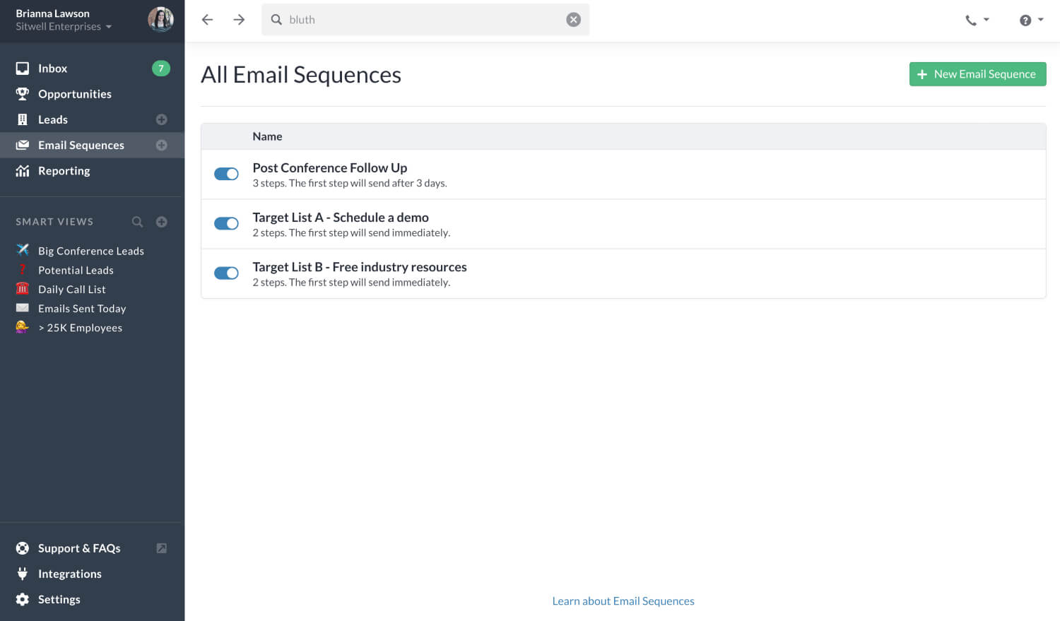 follow-up-email-sequences-close