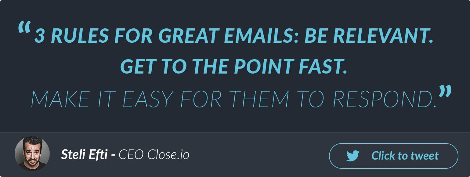 ClickToTweet_3-rules-for-great-emails-min