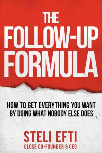 Follow-Up-Formula-Cover-Close