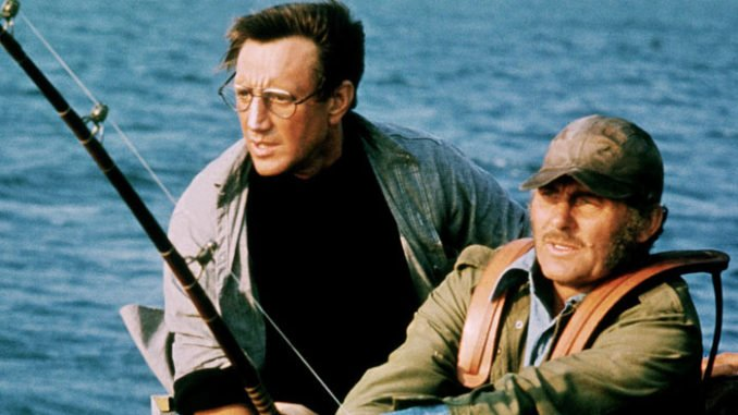 Jaws-Feature-678x381