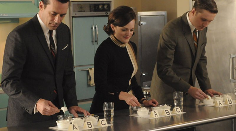 mad-men-cool-whip