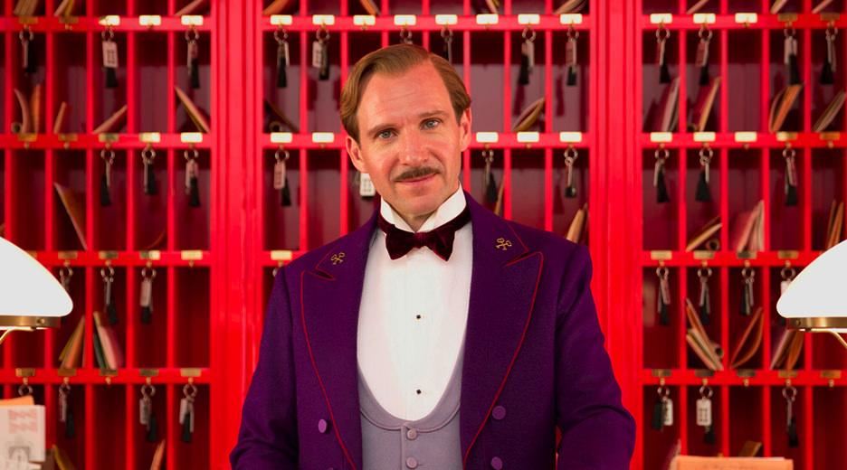Ralph-Fiennes-Grand-Budapest
